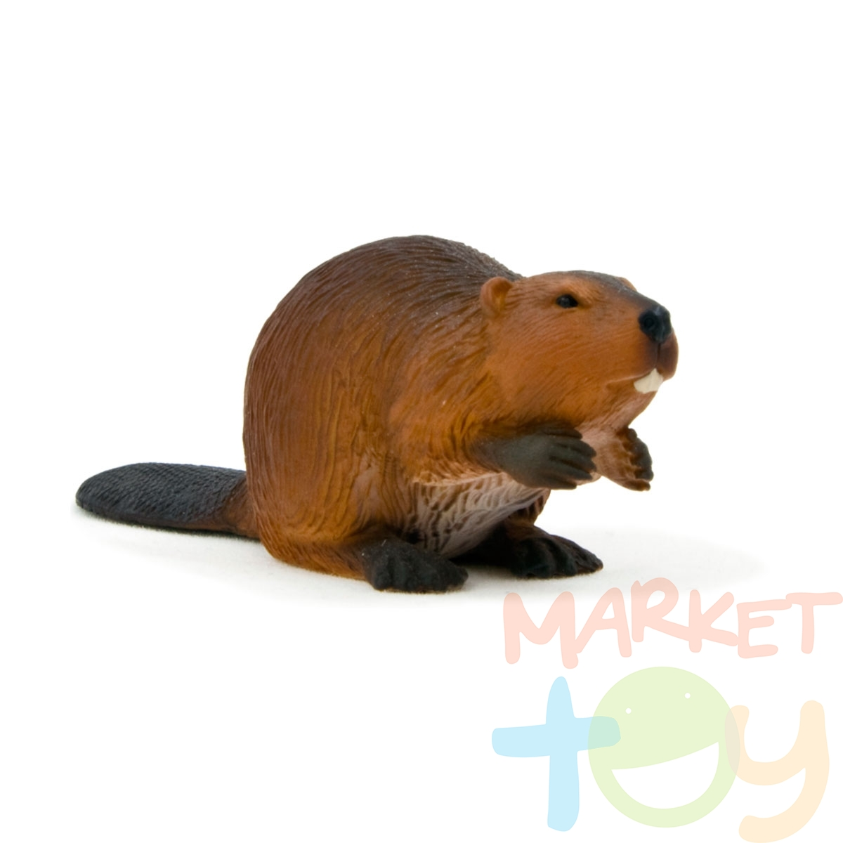 Купить Животное В Интернет Магазине Недорого